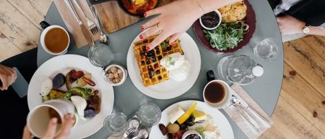 ¿Has hecho dieta para adelgazar alguna vez?